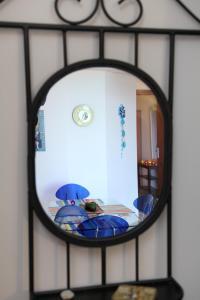 Orizzonte Apartments Lefkada, Апартаменты  Лефкада - big - 57