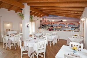 Corte San Felice, Farmházak  Verona - big - 43