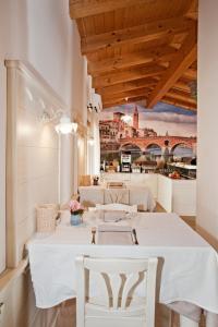 Corte San Felice, Farmházak  Verona - big - 48
