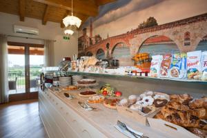 Corte San Felice, Farmházak  Verona - big - 50