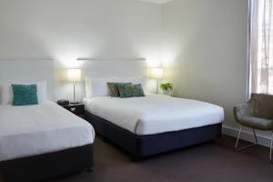 Cosmopolitan Hotel Melbourne (31 of 38)
