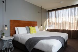 Cosmopolitan Hotel Melbourne (16 of 38)