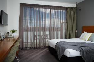 Cosmopolitan Hotel Melbourne (18 of 38)