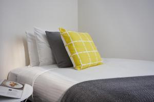 Cosmopolitan Hotel Melbourne (35 of 38)