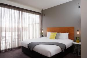 Cosmopolitan Hotel Melbourne (20 of 38)