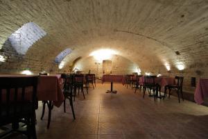 Guest Accommodation Zak, Affittacamere  Novi Sad - big - 21