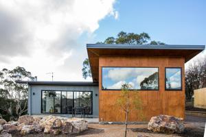 Vivere Retreat, Guest houses  Neerim South - big - 16