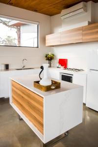 Vivere Retreat, Guest houses  Neerim South - big - 23