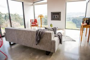 Vivere Retreat, Guest houses  Neerim South - big - 24