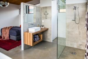 Vivere Retreat, Guest houses  Neerim South - big - 25