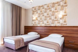 Zagrava Hotel, Hotels  Dnipro - big - 12