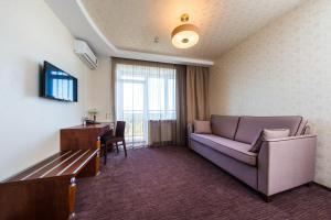Zagrava Hotel, Hotels  Dnipro - big - 26
