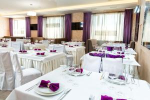 Zagrava Hotel, Hotels  Dnipro - big - 46