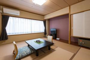 Shoho, Отели  Мацумото - big - 32