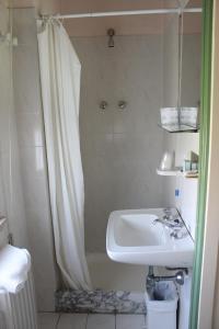 Hotel Villa Pina - Senigallia