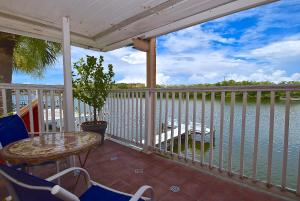 The Inn at Turtle Beach, Apartmány  Siesta Key - big - 13