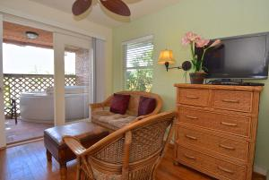 The Inn at Turtle Beach, Apartmány  Siesta Key - big - 31