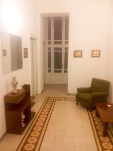Praetorian apartment - abcRoma.com