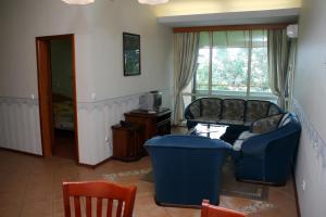 Hotel Kristel Park - All Inclusive Light, Отели  Кранево - big - 8
