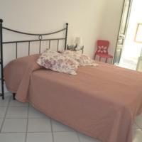 La Casa di Cirro - AbcAlberghi.com
