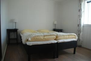 Helluland Guesthouse.  Foto 16