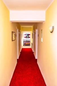 Hotel Cristallago, Hotels  Seefeld in Tirol - big - 38