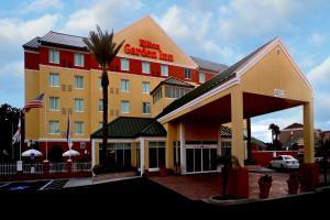 Hilton Garden Inn Tampa Northwest-Oldsmar