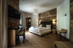 Orobie Alps Resort - AbcAlberghi.com