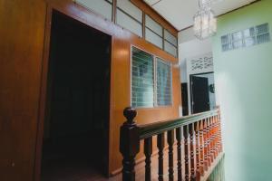 The Aree Hat Yai Hostel, Hostels  Hat Yai - big - 45