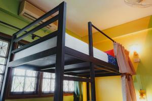 The Aree Hat Yai Hostel, Hostels  Hat Yai - big - 14