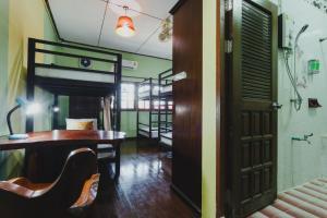 The Aree Hat Yai Hostel, Hostels  Hat Yai - big - 8