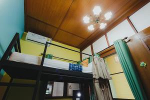 The Aree Hat Yai Hostel, Hostels  Hat Yai - big - 15