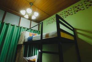The Aree Hat Yai Hostel, Hostels  Hat Yai - big - 2