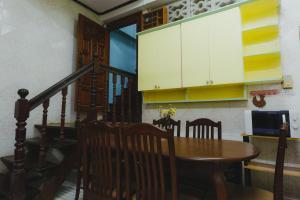 The Aree Hat Yai Hostel, Hostels  Hat Yai - big - 63