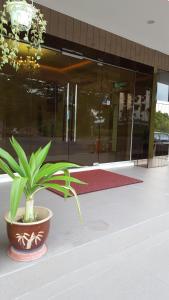 River View Inn, Hotels  Johor Bahru - big - 1