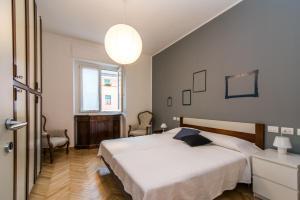 Viale Corsica Apartment, Apartmány  Miláno - big - 20