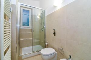 Viale Corsica Apartment, Apartmány  Miláno - big - 19