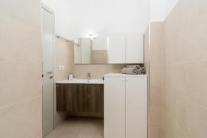 Viale Corsica Apartment, Apartmány  Miláno - big - 9