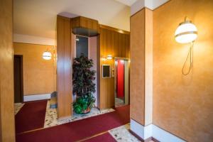 Viale Corsica Apartment, Apartmány  Miláno - big - 7