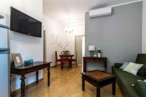 Viale Corsica Apartment, Apartmány  Miláno - big - 6