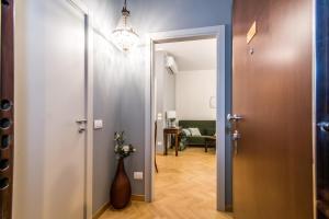 Viale Corsica Apartment, Apartmány  Miláno - big - 2