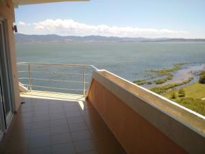 Villa Daniela Apartments