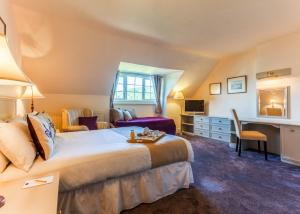 Colwall Park Hotel (12 of 37)