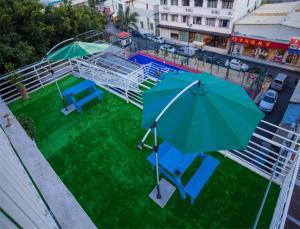 Xiamen Aishang Inn, Homestays  Xiamen - big - 42