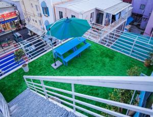 Xiamen Aishang Inn, Homestays  Xiamen - big - 40
