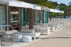 Iberostar Ciudad Blanca, Hotel  Port d'Alcudia - big - 25