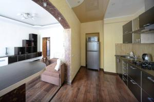 KievApartmentNow on Maidan area, Ferienwohnungen  Kiew - big - 108