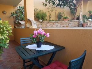 Appartamento Marzia - AbcAlberghi.com