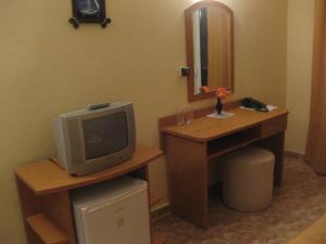Hotel Palace, Hotely  Kranevo - big - 18