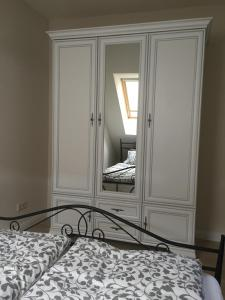 Apartments Satva, Апартаменты  Вильнюс - big - 15